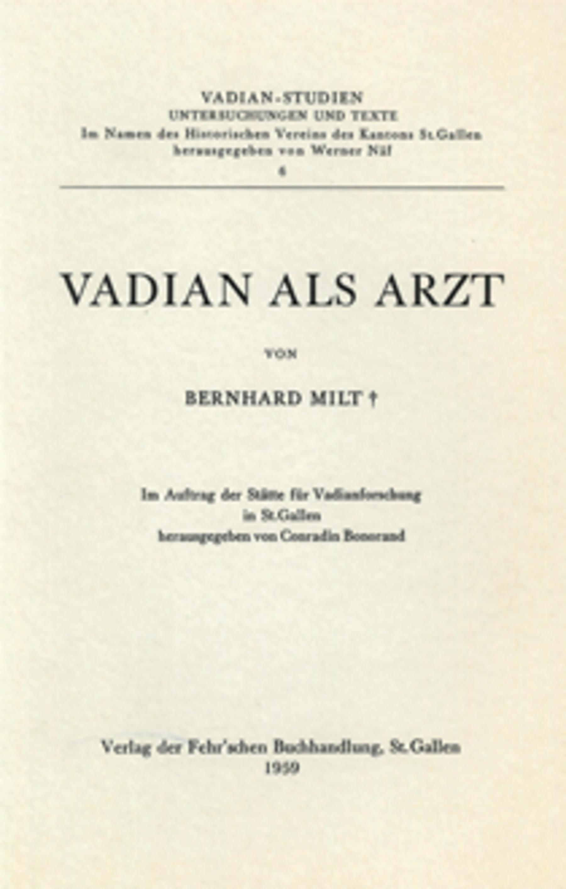 <p><p>von Bernhard Milt +