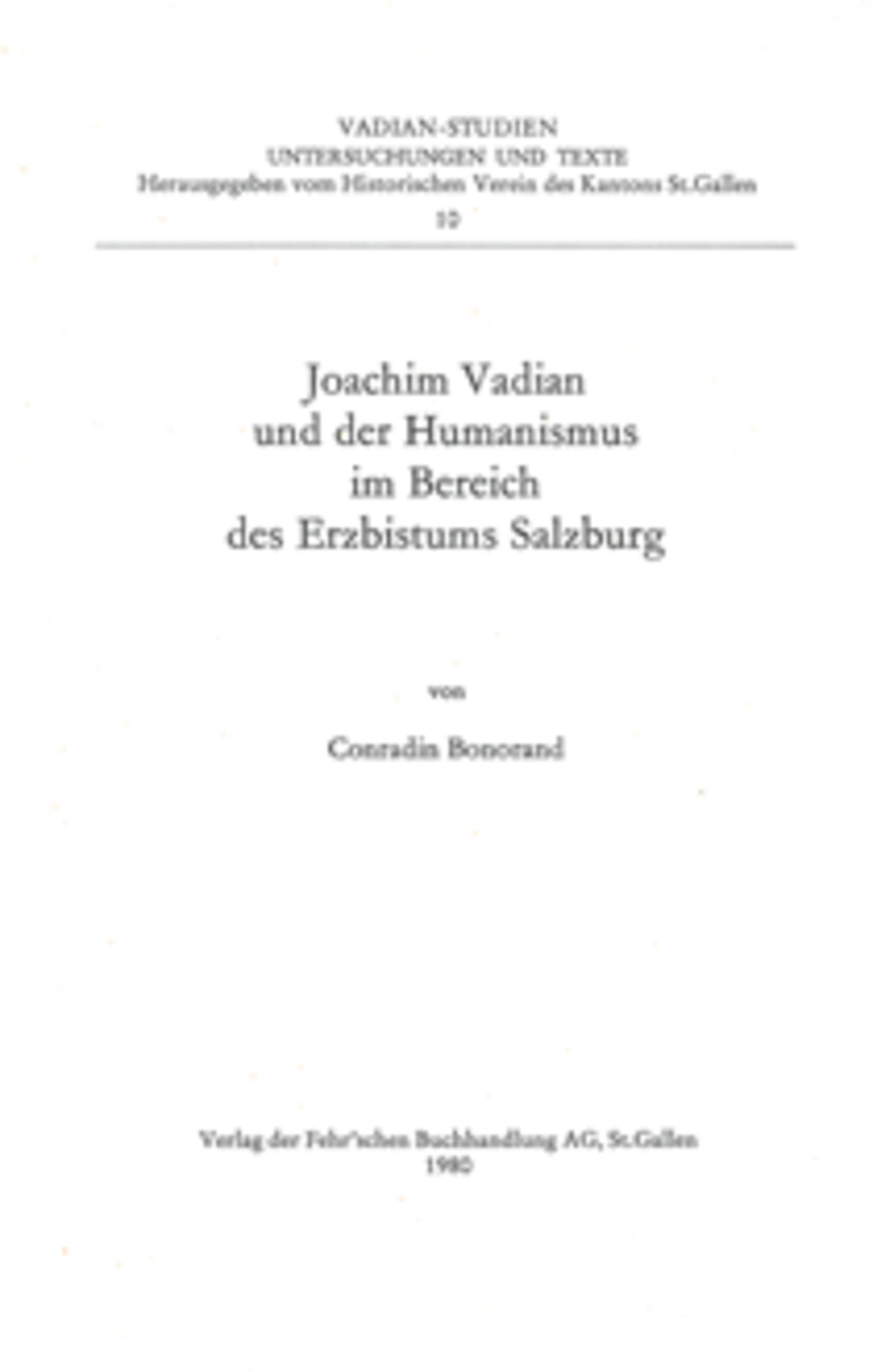 <p><p>im Bereich des Erzbistums Salzburg