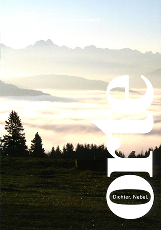 Nr.170: Dichter Nebel