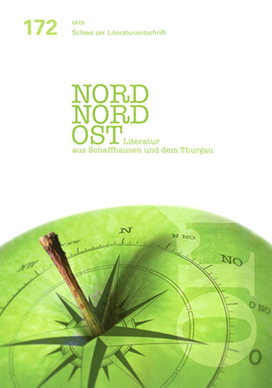 Nr. 172: Nordnordost