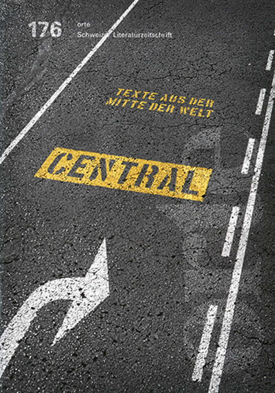 Nr. 176: Central