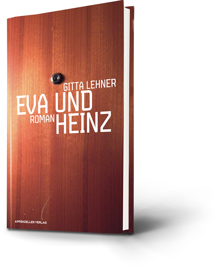 Gitta Lehner: Eva und Heinz