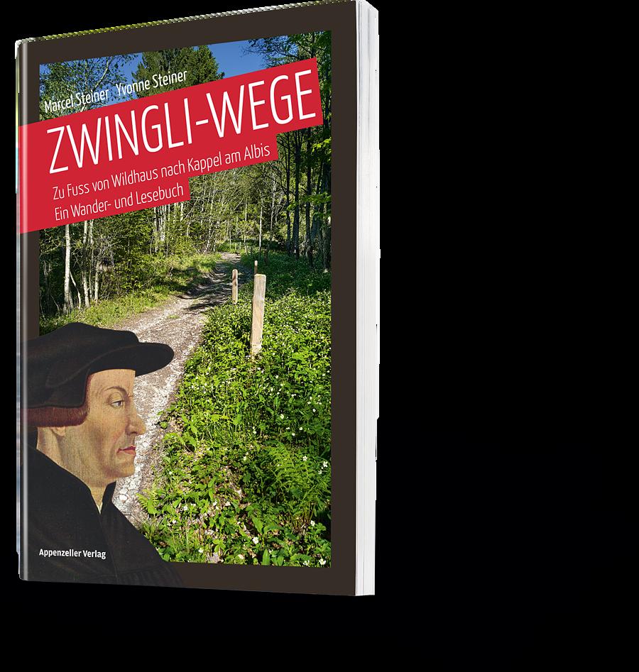 Zwingli-Wege