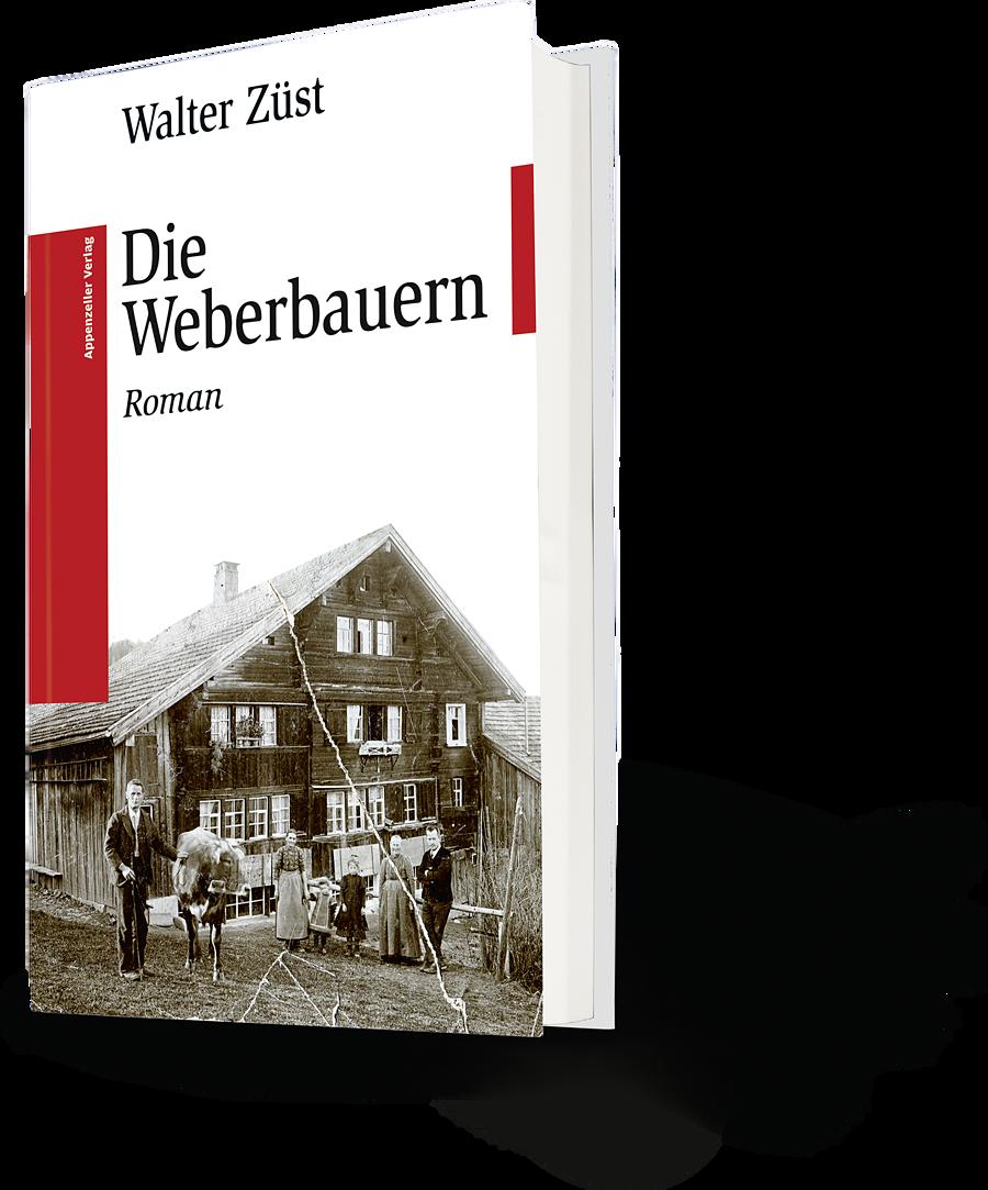 Die Weberbauern