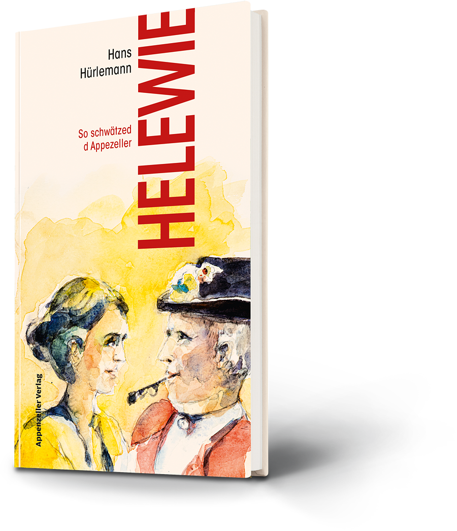 Helewie