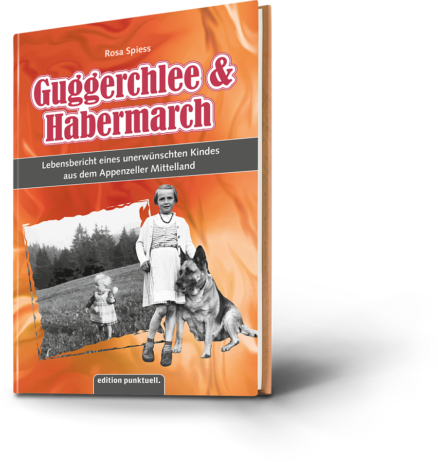 Guggerchlee & Habermarch