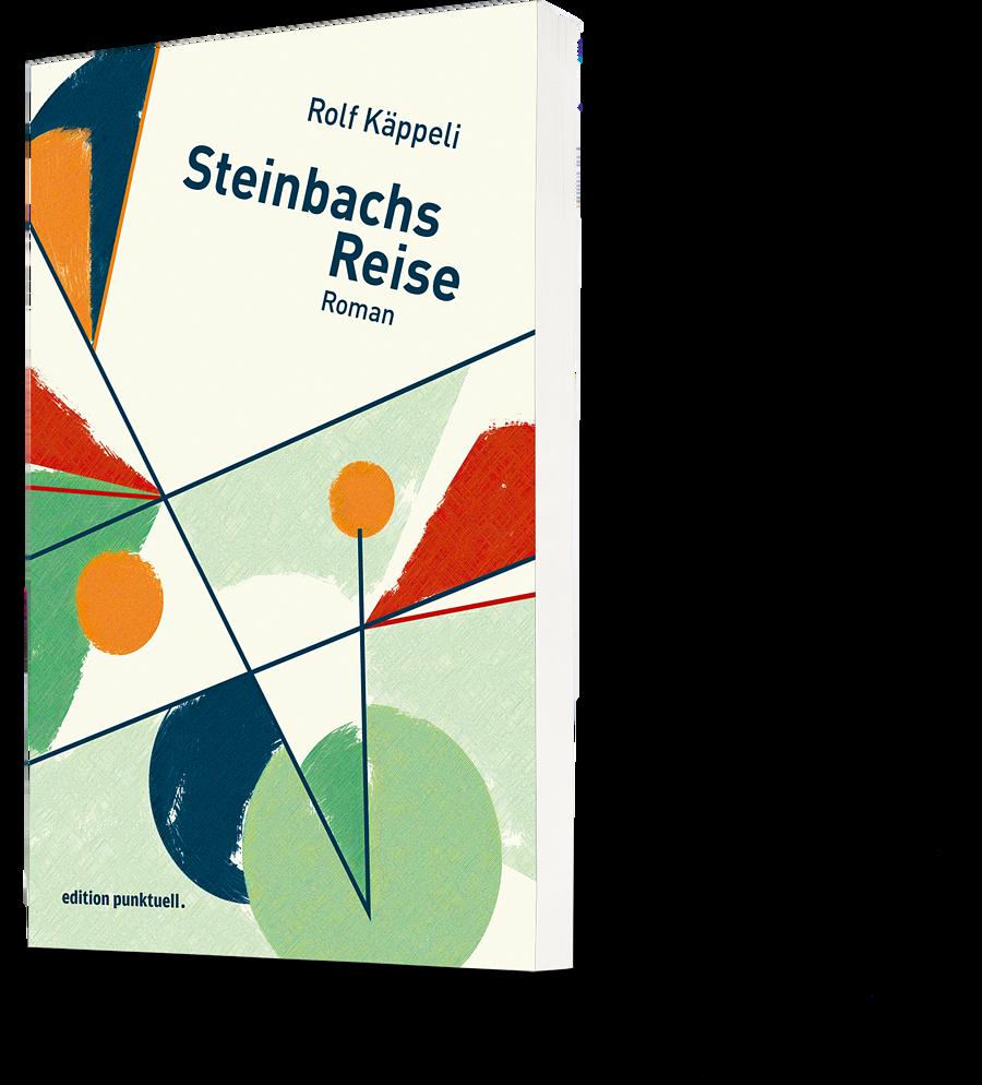 Steinbachs Reise