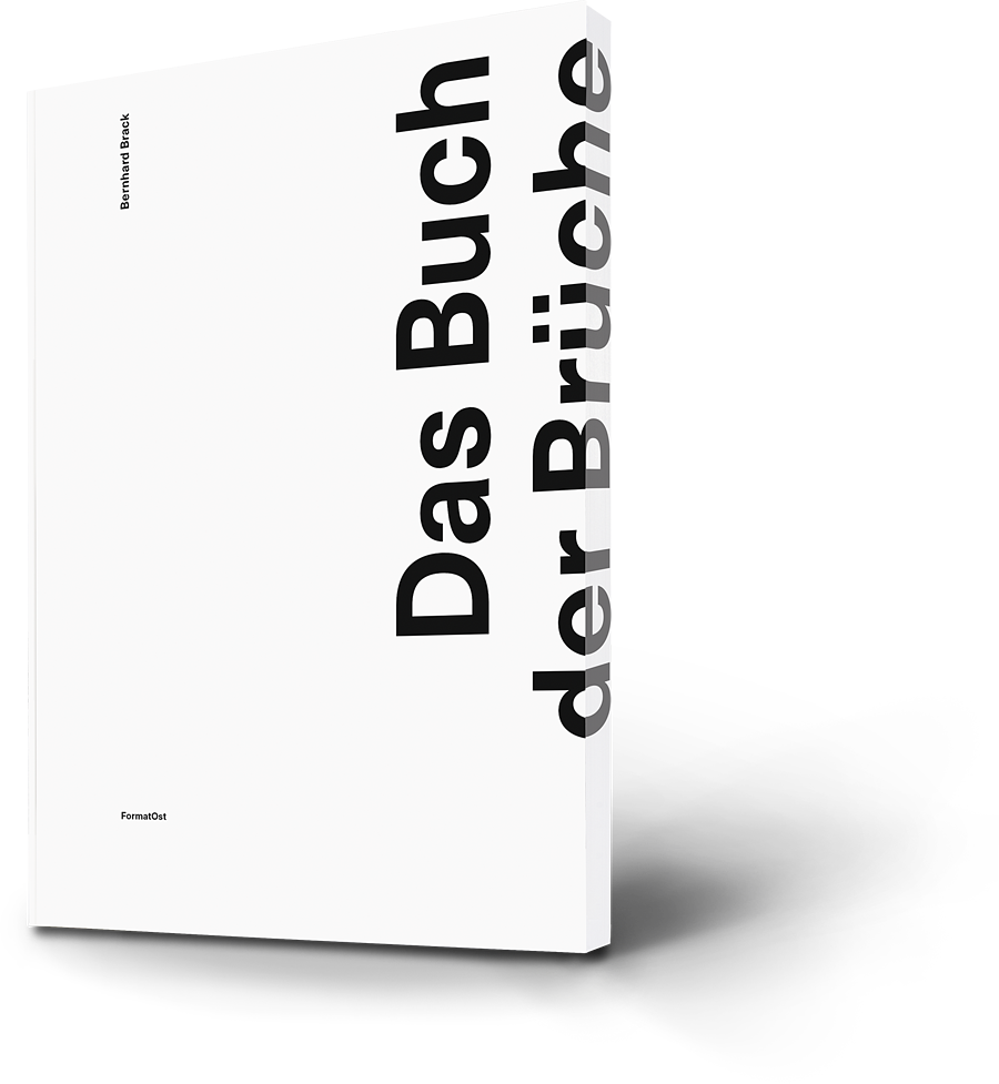 Das Buch der Brüche