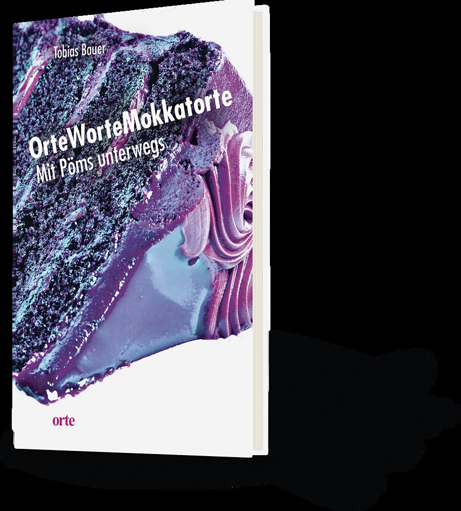 OrteWorteMokkatorte