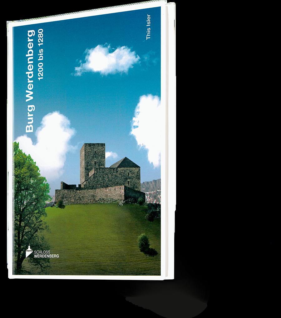 Burg Werdenberg