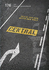 Nr. 176: Central