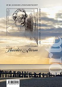 Nr. 191: Theodor Storm