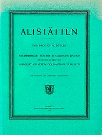 Altstätten