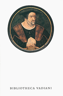 Bibliotheca Vadiani