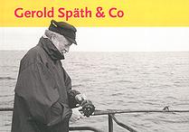 Gerold Späth & Co
