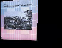 Rosinen aus dem Heinrichsbad