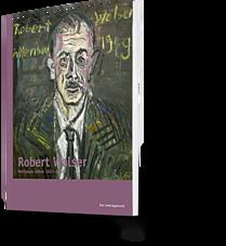 Robert Walser, Herisauer Jahre 1933 - 1986