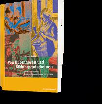 Jolanda Spirig: Von Bubenhosen und Bildungsgutscheinen. Die Frauenzentrale Appenzell Ausserrhoden 1929 - 2004