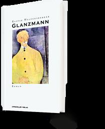 Kaspar Wolfensberger: Glanzmann