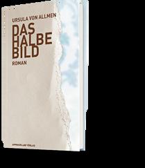 Ursula von Allmen: Das halbe Bild
