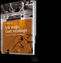 Willy Reifler: Ich wags, Gott vermags. 75 Jahre Sonneblick Walzenhausen