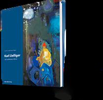 Simone Schaufelberger-Breguet: Karl Uelliger. Jahrzeitenwanderer