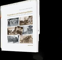 Susan Osterwalder-Brändle: Fliegeralarm und Zwetschgenfladen. Luusmeitli-Geschichten aus dem alten Oberuzwil