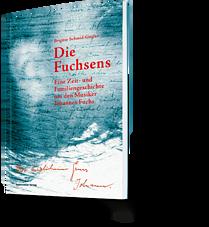 Brigitte Schmid-Gugler: Die Fuchsens