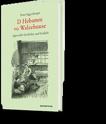 D Hebamm vo Walzehuuse