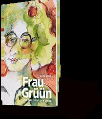 Frau Grüün