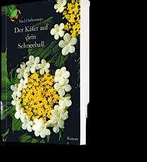 Paul Hollenstein: Der Käfer auf dem Schneeball