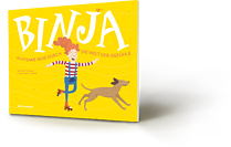 Binja