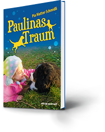 Paulinas Traum