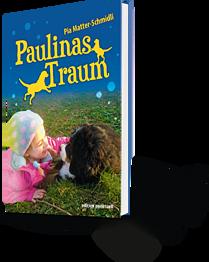 Paulinas Traum