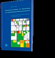 Wolfram Fischer: Statistische Grafiken zur Beurteilung von Patientenklassifikationssystemen