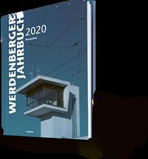 Werdenberger Jahrbuch 2020