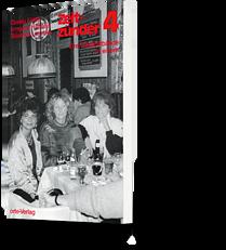 Gisela Fülöp, Irmgard Hierdeis, Béatrice Lüscher: Zeitzünder 4. Drei Gedichtbände in einem