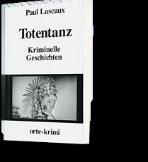 Paul Lascaux: Totentanz