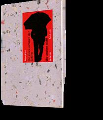 Anton Kürzi: Die einen nehmen den Schirm die andern nicht