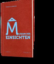 Clemens Umbricht: Museum der Einsichten