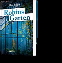 Robins Garten
