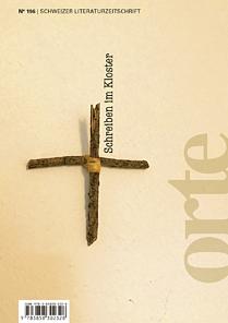 Orte Heft Nr. 196