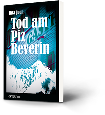 Tod am Piz Beverin