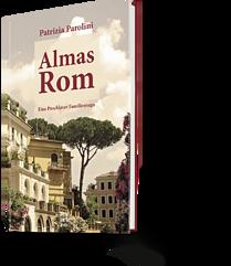 Almas Rom