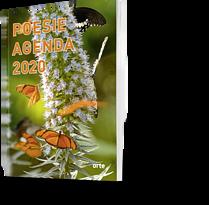 Poesie Agenda 2020