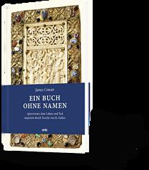 Ein Buch ohne Namen