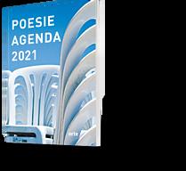 Poesie Agenda 2021