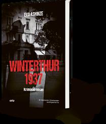 Winterthur 1937