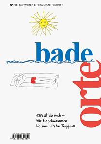 badeorte