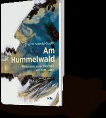 Am Hummelwald